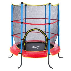 Kindertrampolin