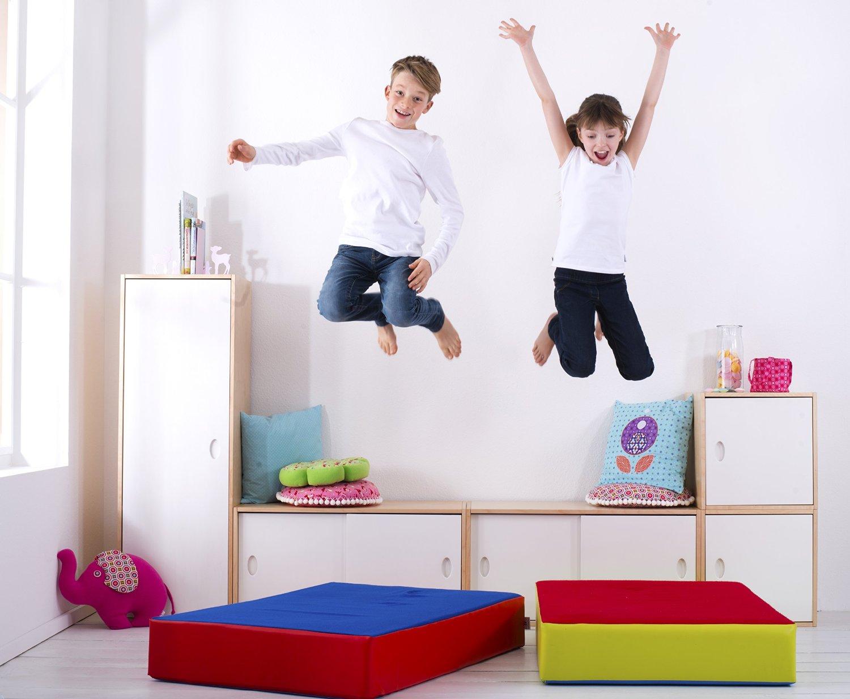 h pfmatratze 2019 vergleich topmodelle neu. Black Bedroom Furniture Sets. Home Design Ideas
