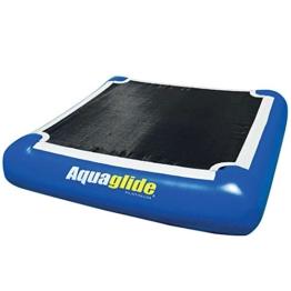 Aquaglide Adventure Tango - 1