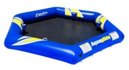 Aquaglide Fiesta Lounge - 1
