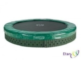 Etan Trampolin Inground Kit 11 - 1