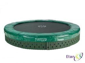 Etan Trampolin Inground Kit 11 - 1