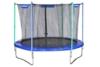 Hudora Trampolin Fitness 300, 65312 - 1