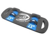 NSI Trampoline Bounceboard - 1