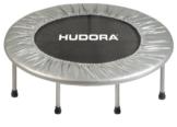 HUDORA Trampolin 140 cm Ø, faltbar (Art. 65138) -