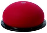 Togu 410202 Jumper, Rot, 52x24 cm -